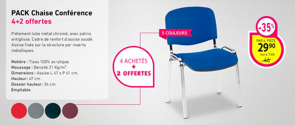 Jm bruneau consommables fournitures et mobilier de bureau for Fourniture et mobilier de bureau