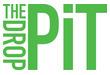 The drop pit