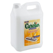 Can of 5 l Carolin Cleaning and Scrubbing