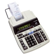 Printing calculator Canon MP-120 MG - 12 digits