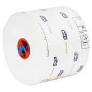 Papier toilette double épaisseur Tork T6 Premium - 27 rouleaux de 100 m