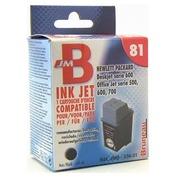 HP Color LaserJet Pro M254dw Printer