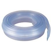Gaine protège câble 3 m translucide