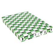Riem papier Pro Design A3 90 g - 500 vellen - wit