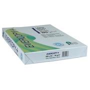 Riem 500 bladen papier Evercopy + A3 80g 100% gerecycleerd