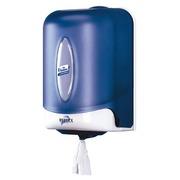 Dispenser mini Lotus Reflex