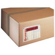 Box of 500 self-adhesive document holders 310 x 240 mm