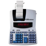 Calculator Ibico 1231X