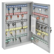 Professional cabinet with keys 50 keys
