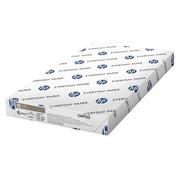 White paper HP Copy A3 80 gr - 500 sheets - white