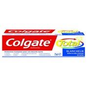 Tandpasta Colgate Total voor witte tanden 75 ml