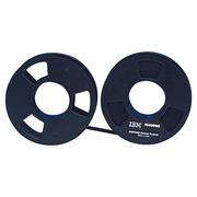 Cassette imprimante Lexmark 1040990