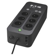 Ondulator Eaton 3S -550VA