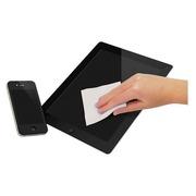 Boîte de 20 lingettes pour tablettes, smartphones, GPS Jelt SMARTNET