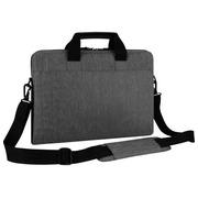 Targus City Smart Laptop Slipcase - housse d'ordinateur portable