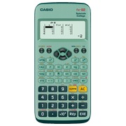 Rekenmachine Casio FX92 Spéciale Collège