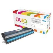 Toner Armor Owa compatible Brother TN230 cyan pour imprimante laser