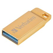 Executive USB Drive 32 GB
