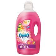 Kanister von 5 L Flüssigwaschmittel Omo Tropical Flieder & Ylang Ylang
