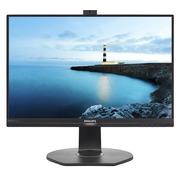 Philips Brilliance B-line 241B7QPJKEB - LED-monitor - Full HD (1080p) - 24