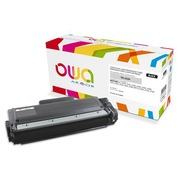 Toner Armor Owa compatible Brother TN2320 high capacity black for laser printer
