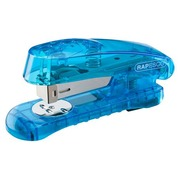 Stapler Rapesco - Staples 24/6 and 26/6 - capacity up to 20 sheets
