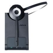 Casque Jabra Pro 920 - 1 écouteur