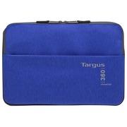 Targus 360 Perimeter housse d'ordinateur portable