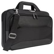 Targus Mobile VIP Topload - sacoche pour ordinateur portable