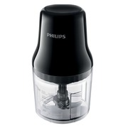 Philips Daily Collection HR1393 - Universalzerkleinerer - Schwarz