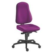 Chair June - blue