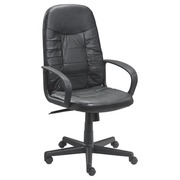 Bürostuhl Joker III - billiger Komfort