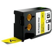 DYMO XTL All-Purpose - tape - 1 rol(len) - rol (2,4 cm x 7 m)