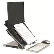 Bakker Elkhuizen Ergo-T 340 - support pour ordinateur portable