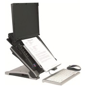 Bakker Elkhuizen Ergo-T 340 - Notebook-Ständer