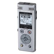 Olympus DM-720 - enregistreur vocal