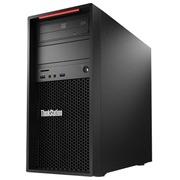Lenovo ThinkStation P320 - tower - Core i7 7700 3.6 GHz - 8 GB - 1 TB - Belgium