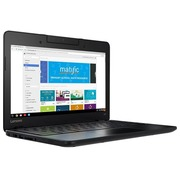 Lenovo N23 Chromebook - 11.6