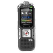 Dictaphone numérique Philips DVT 6010