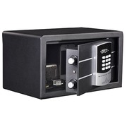 Vault for hotel Hartmann 12 l electronical lock
