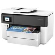 HP Officejet Pro 7730 Wide Format All-in-One - multifunctionele printer (kleur)