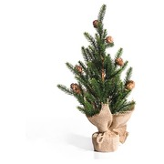 Sapin artificiel Angel - 60 cm
