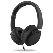 Headset Bluetooth with noise reducers