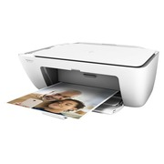 HP Deskjet 2620 All-in-One - multifunction printer - color