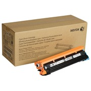 Xerox WorkCentre 6515 - cyaan - origineel - Drum-cartridge