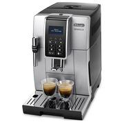 Machine espresso Dinamica Delonghi