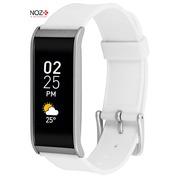Smartwatch ZeFit4 met gekleurd aanraakscherm