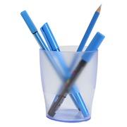 ECOPEN Pot à crayon.