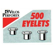 EN_B.500 RIVETS 5MM NO.3 VELOS