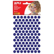 EN_APLI KIDS CERCLE 10,5MM 6F BL